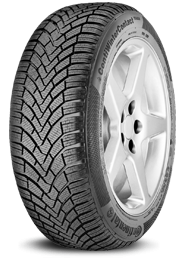 selection-auto-tire-item