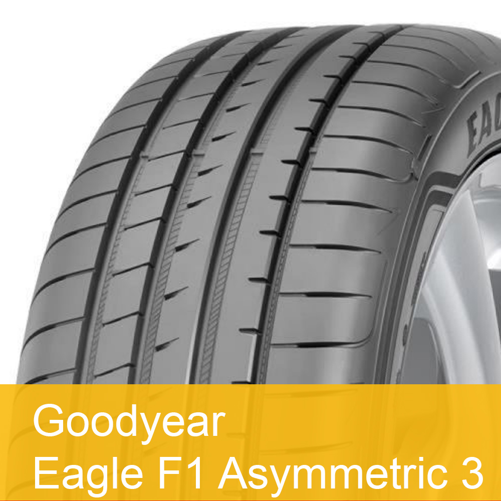2-Goodyear-Eagle-F1-Asymmetric-3.jpg